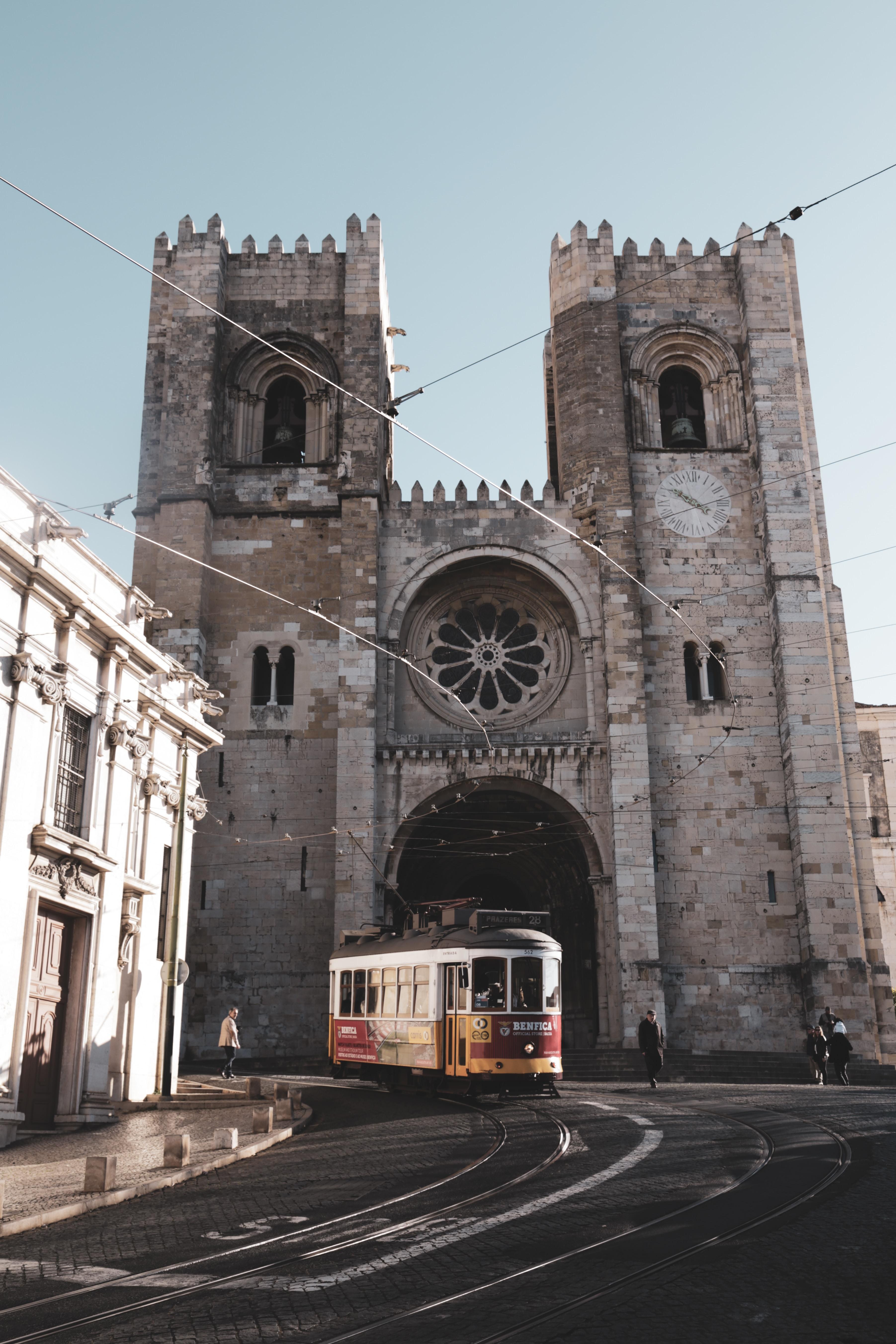 graphic node qOTyvyjVyoY unsplash - Португалия - страна мечты!