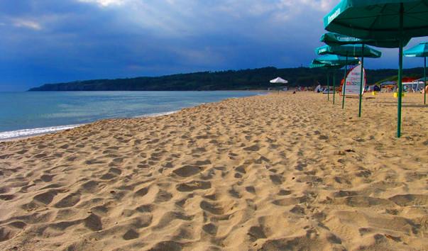.jpg - Отдых в Болгарии. Все что нужно знать о Болгарии