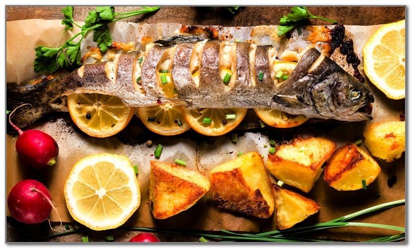2017 03 29 222950 - Национальная кухня Португалии: особенности