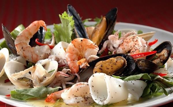 4086 600x372 - Национальная кухня Португалии: особенности