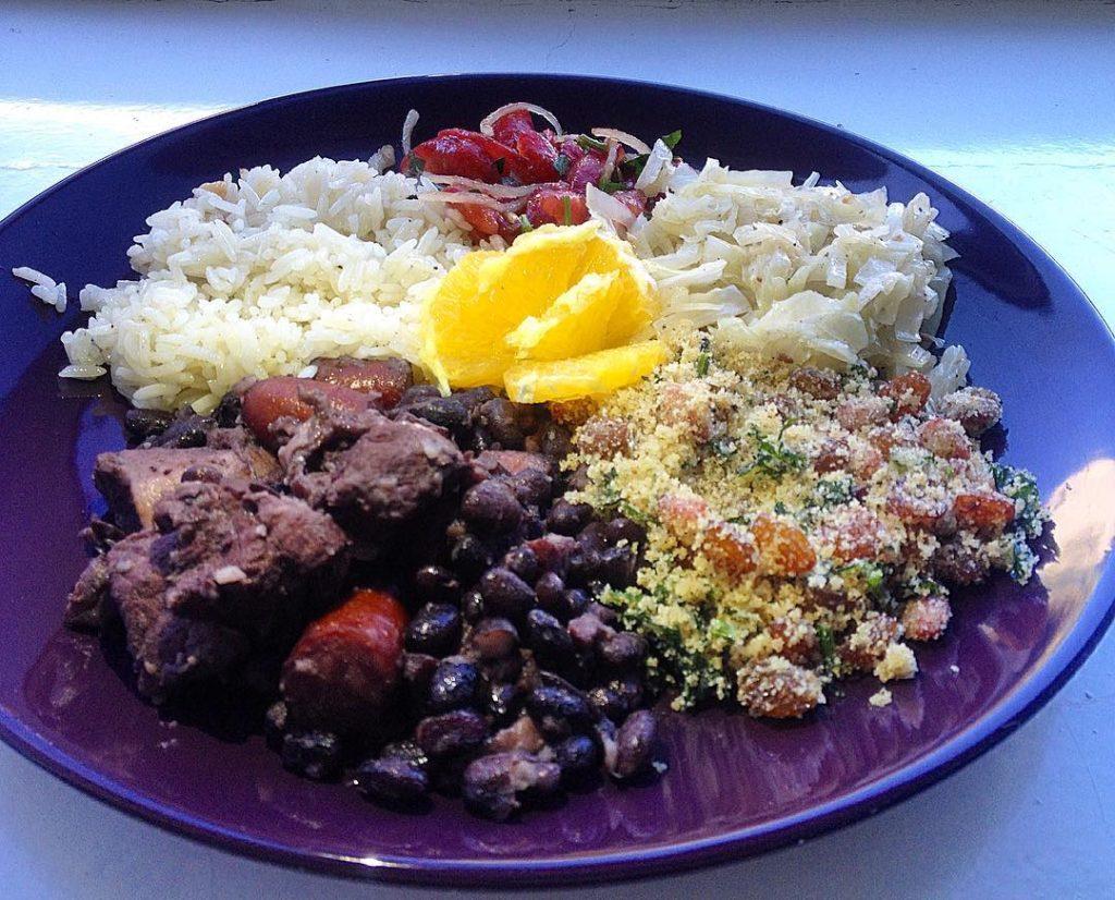 454390 1024x826 - Национальная кухня Португалии: особенности