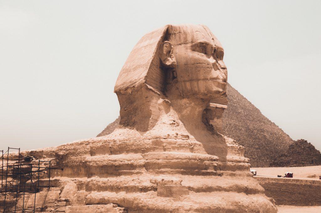 adrian dascal GXIr uawluA unsplash 2 1024x681 - Туры в Египет: новые вылеты и доступные цены
