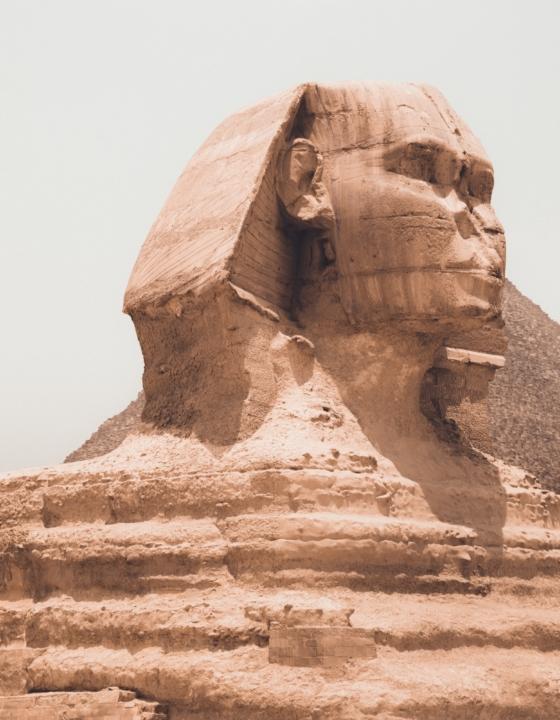 Туры в Египет: новые вылеты и доступные цены