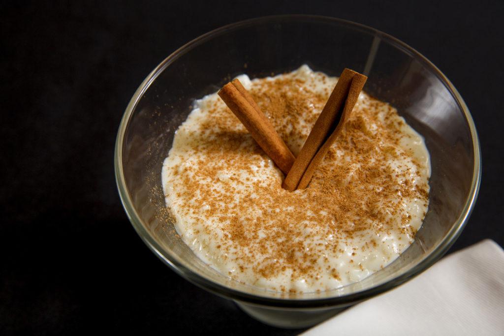 arroz doce flickr 1024x683 - Национальная кухня Португалии: особенности