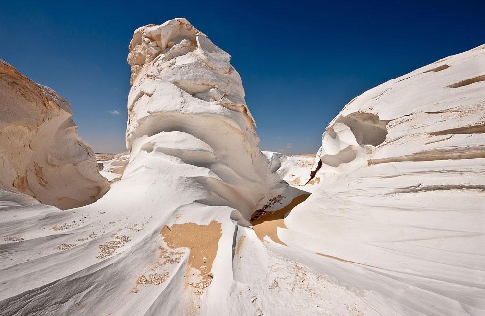 bel pust 3 - Туры в Египет: новые вылеты и доступные цены