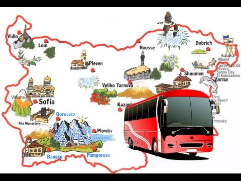 hqdefault - Отдых в Болгарии. Все что нужно знать о Болгарии