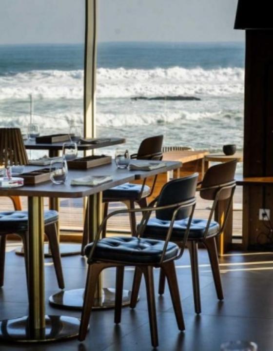 Национальная кухня Португалии: особенности