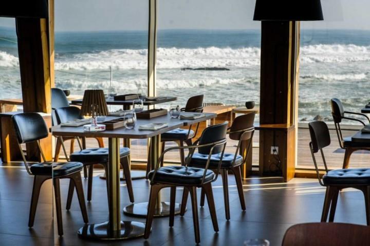 vista mar - Национальная кухня Португалии: особенности