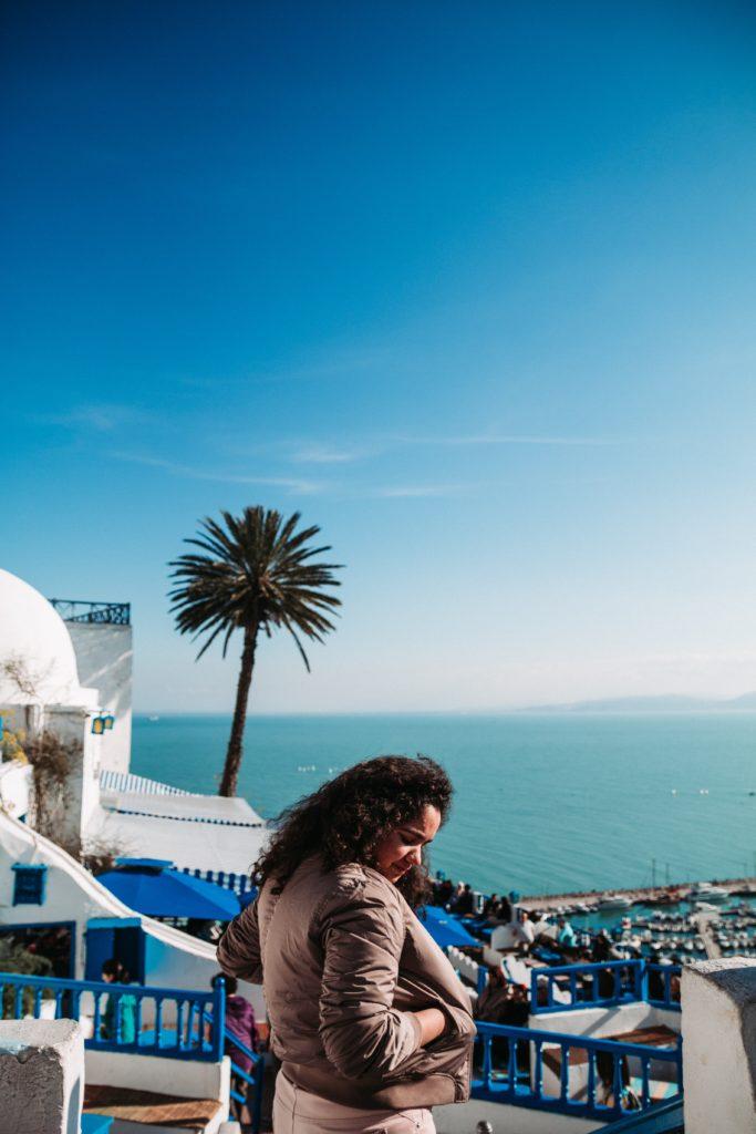 adrian dascal f6Wi3pG  XA unsplash 683x1024 - Летим в Тунис - лайфхаки для путешествия