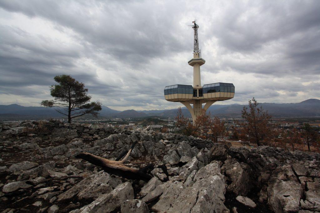 montenegro 1349391 1920 1024x683 - На отдых в Черногорию из Минска