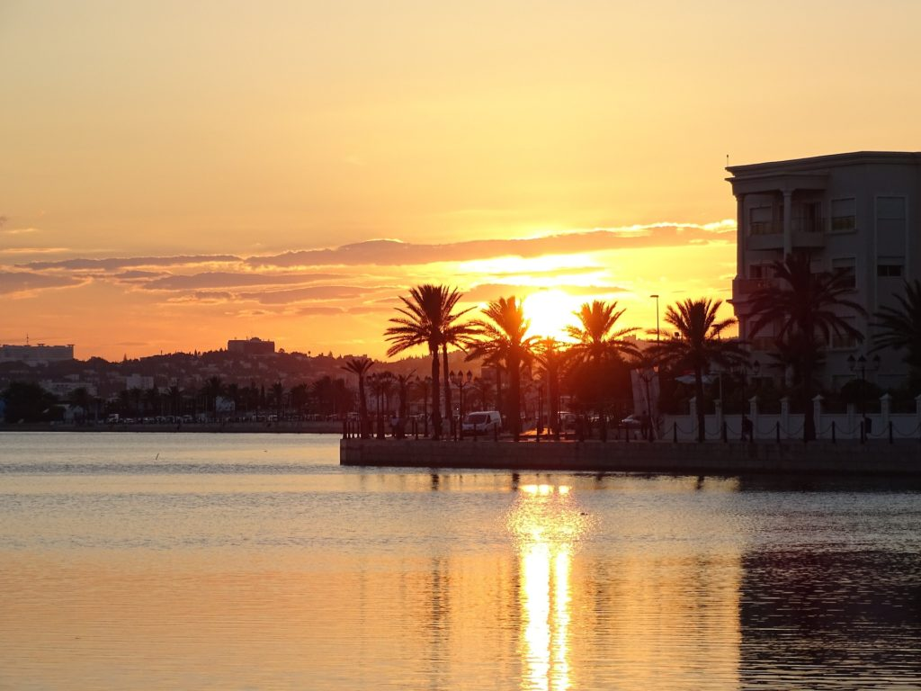 tunisia 1004116 1920 1024x768 - Летим в Тунис - лайфхаки для путешествия