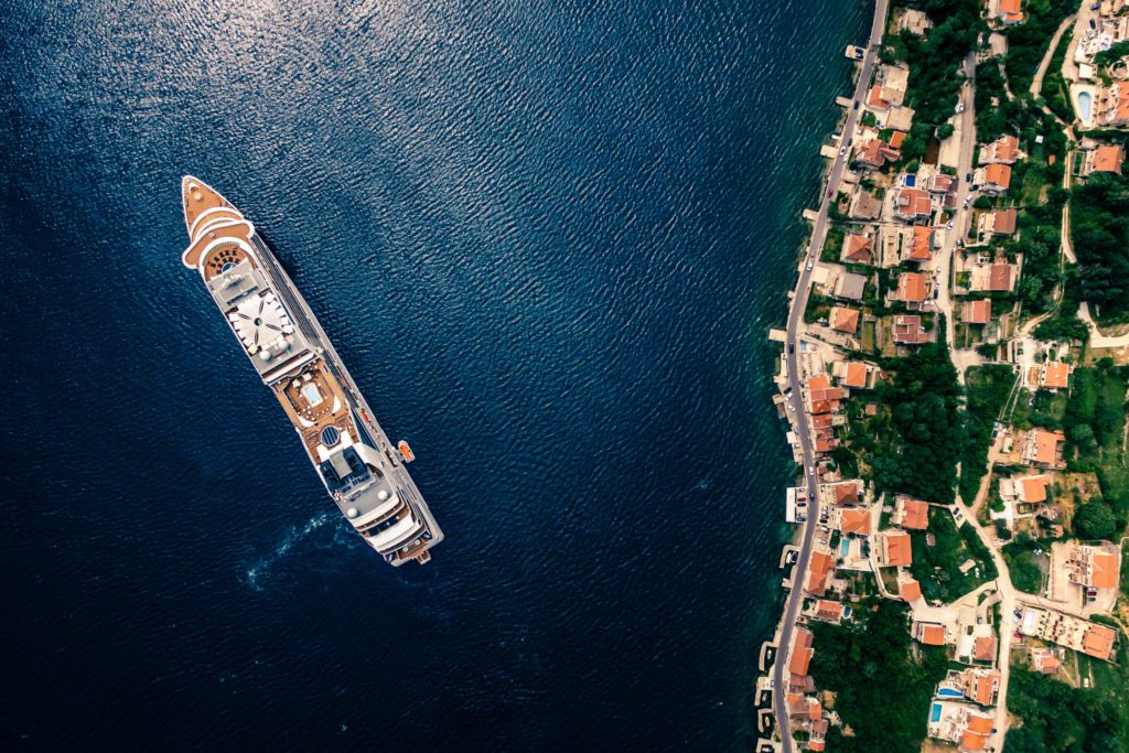 Mon 1024x683 - Станут ли туры в Хорватию дороже?