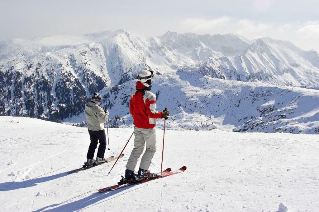 bg06 1024x682 - Топ-3: идеи горнолыжного отдыха !