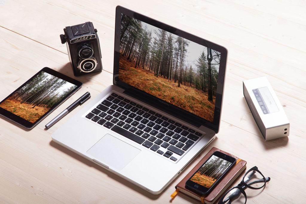 SplitShire 3236 1024x683 - Как снимать уникальные фото в свой Instagram