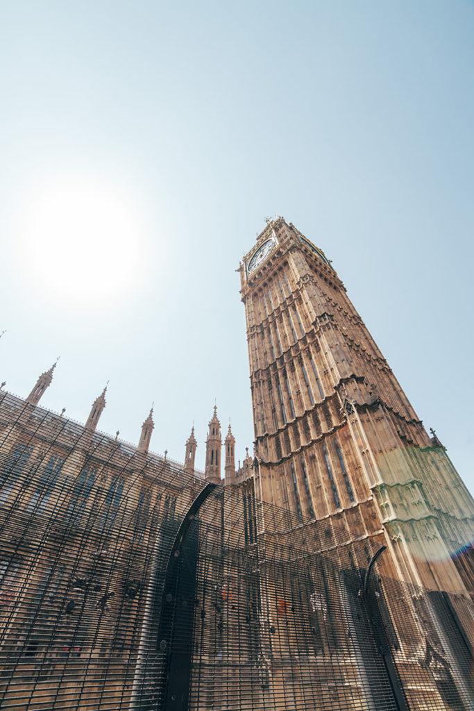 SplitShire London Collection 4564 683x1024 - Как снимать уникальные фото в свой Instagram