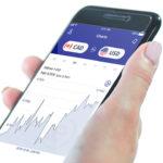 валют 150x150 - Топ 10: мобильные приложения для путешествий