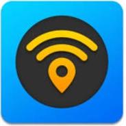 вай фай - Топ 10: мобильные приложения для путешествий