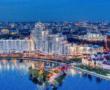 Топ 10 вещей, которые белорусы берут в отпуск