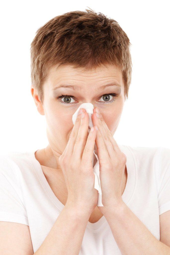 allergy 18656 1920 683x1024 - Коронавирус в Китае: есть ли опасность для Беларуси?