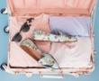 Страховка — как не платить за отмену поездки турфирме?