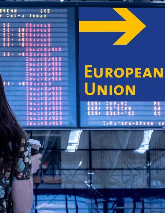 Беларусь и ЕС: соглашение об упрощении визового режима подписано! Когда «шенген» станет  35 евро?