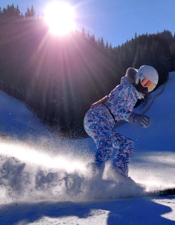 Буковель – горнолыжный курорт для всех. Сколько стоит, где кататься, чем заняться?