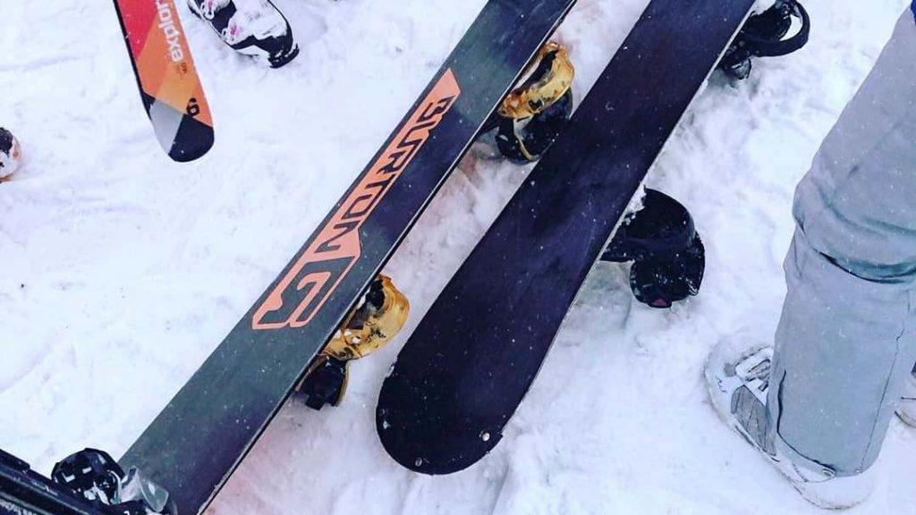 06 1024x576 - Буковель – горнолыжный курорт для всех. Сколько стоит, где кататься, чем заняться?