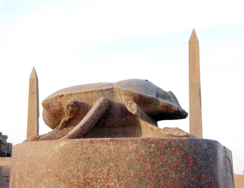 egypt 3337902 1920 1024x791 - Что нужно знать об отдыхе в Хургаде