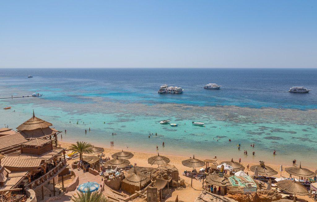 отдых в египте 8 марта