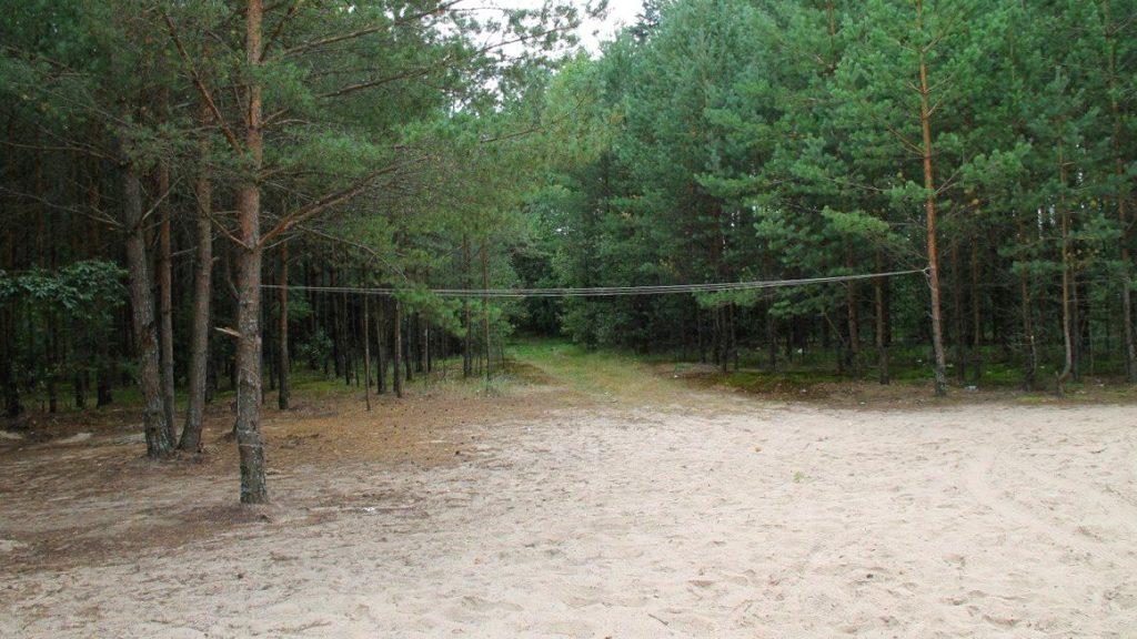 17 1 1024x576 - Отдых в Беларуси: «тайные» места на Вилейском водохранилище