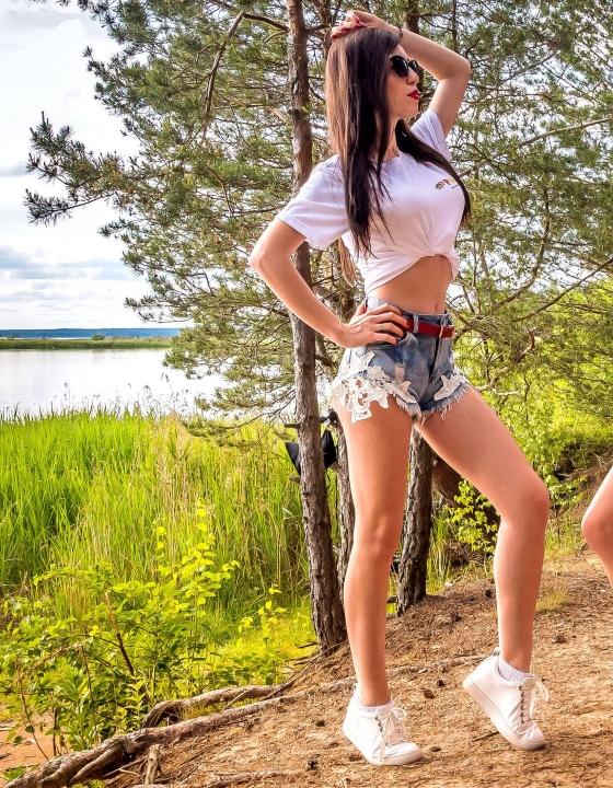 Отдых в Беларуси: «тайные» места на Вилейском водохранилище