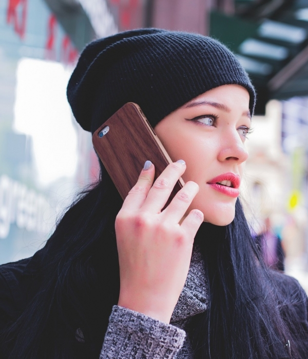 Чем можно дезинфицировать смартфон и другие гаджеты
