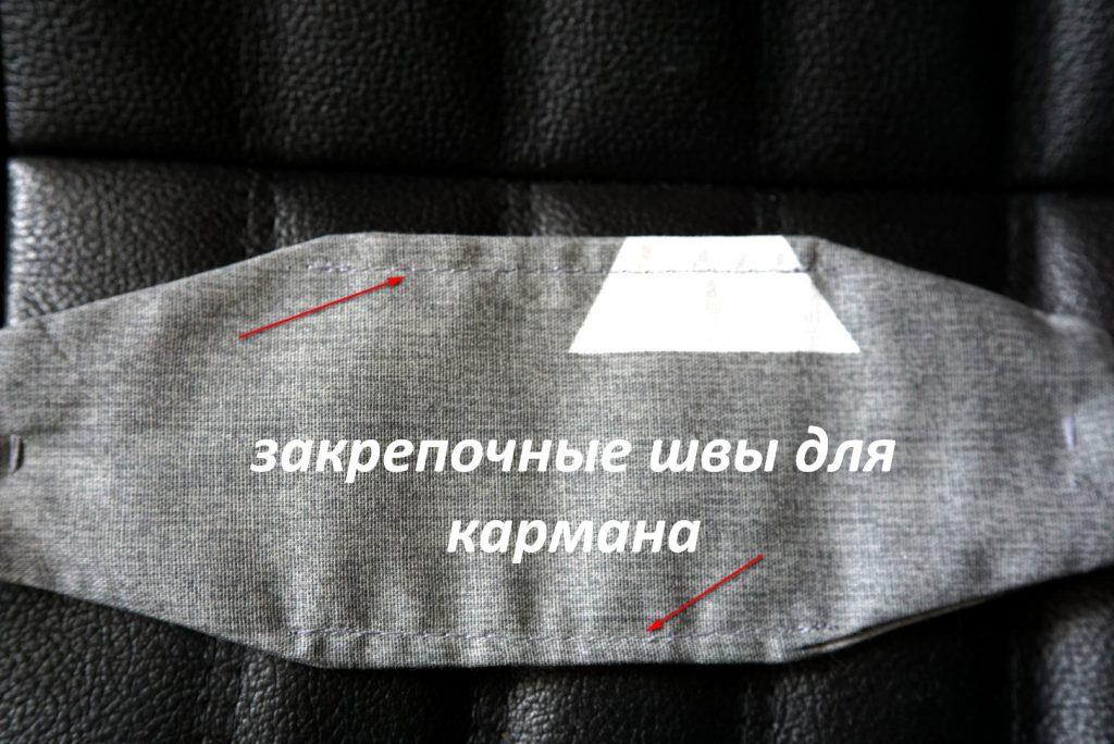 31 1024x684 - Как пошить маску для защиты самостоятельно