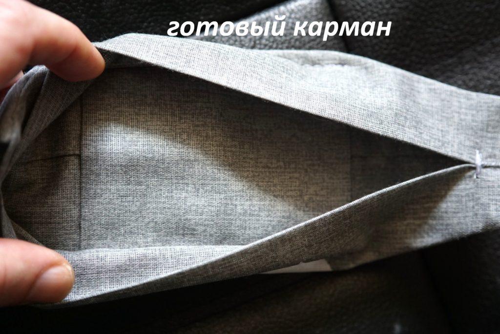 32 1024x684 - Как пошить маску для защиты самостоятельно