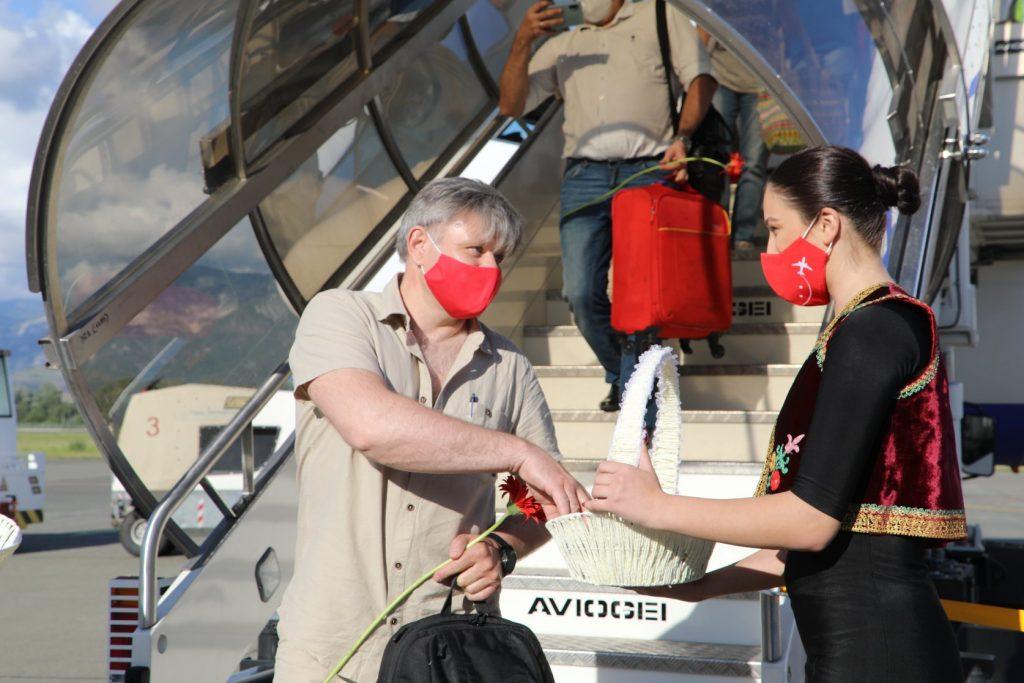 103699021 2592567341030894 767981113561264454 o 1 1024x683 - Безопасно ли отдыхать в Албании?