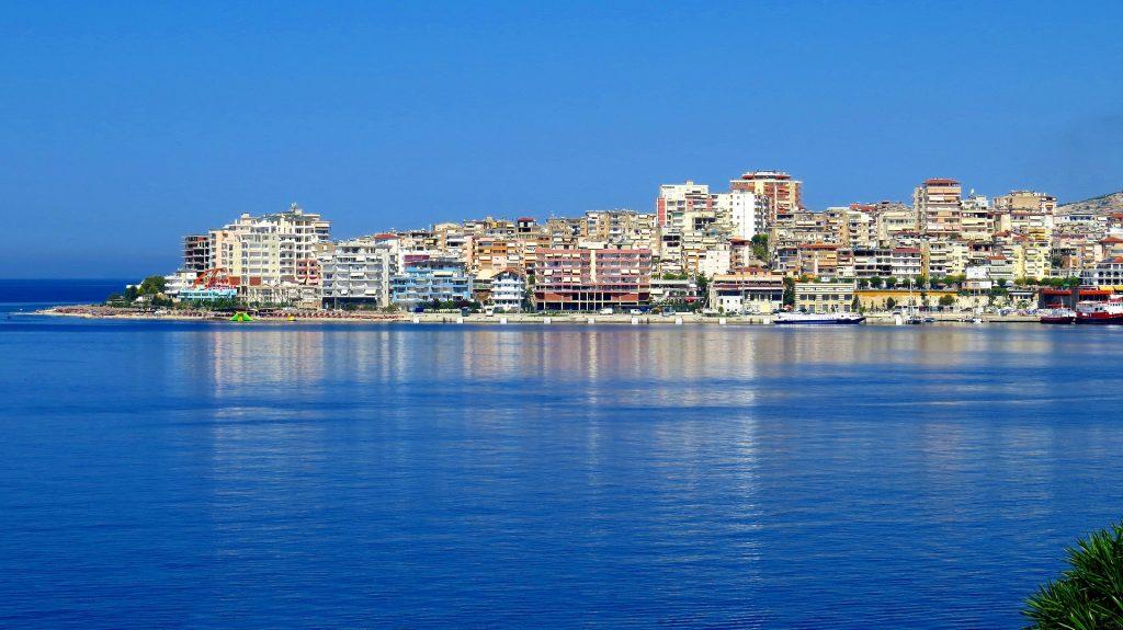 beach 1730242 1920 1024x575 - Безопасно ли отдыхать в Албании?