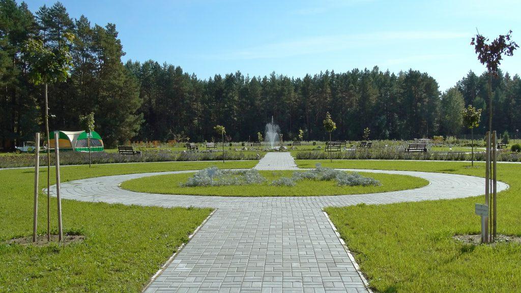 dsc00857 1024x576 - Путешествия по Беларуси: озёра Мядельщины. Что посмотреть, где остановиться?