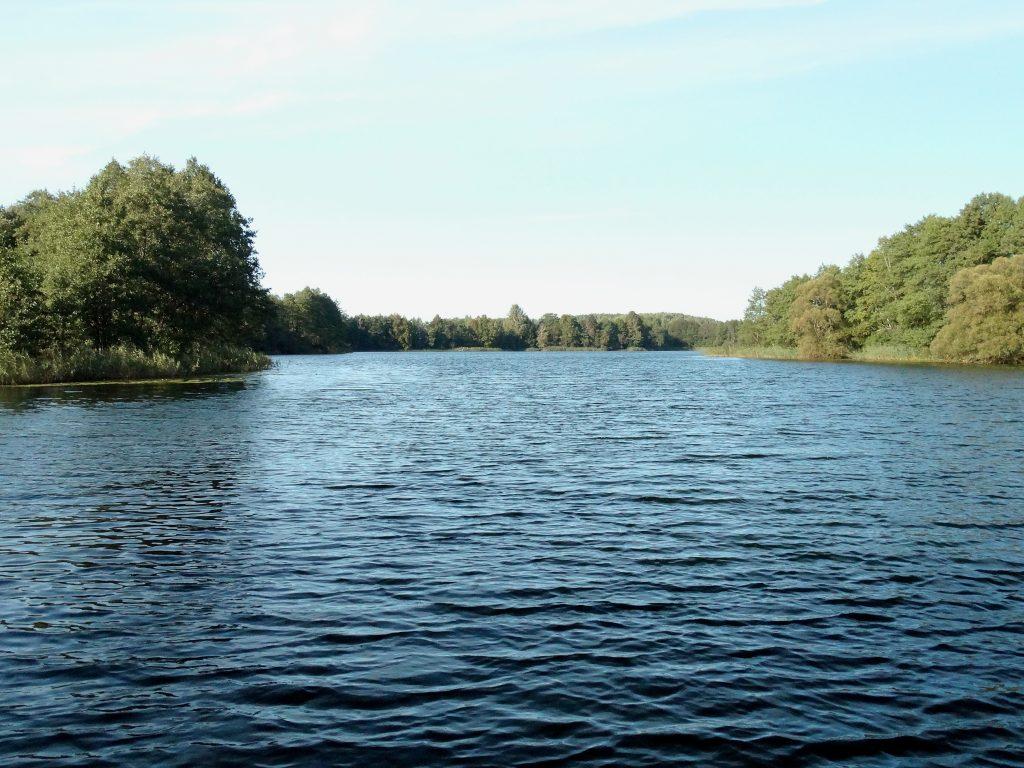 dsc00959 1024x768 - Путешествия по Беларуси: озёра Мядельщины. Что посмотреть, где остановиться?