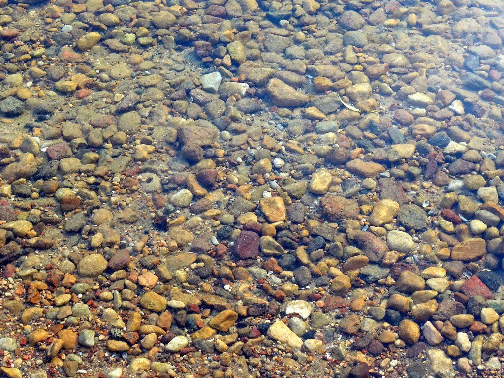 dsc01010 1024x768 - Путешествия по Беларуси: озёра Мядельщины. Что посмотреть, где остановиться?