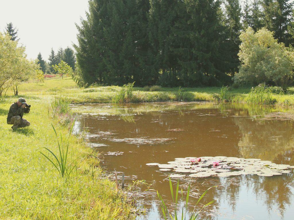 img 7393 1024x768 - Путешествия по Беларуси: озёра Мядельщины. Что посмотреть, где остановиться?