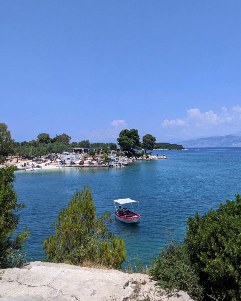 izobrazhenie viber 2020 06 28 21 16 43 819x1024 - Безопасно ли отдыхать в Албании?
