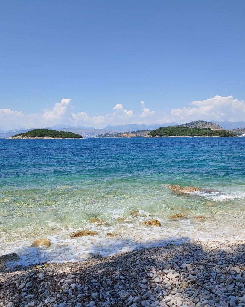 izobrazhenie viber 2020 06 28 21 16 54 819x1024 - Безопасно ли отдыхать в Албании?