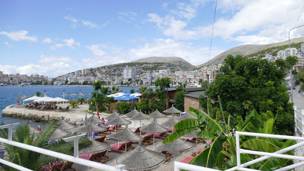 saranda 2798899 1920 1024x576 - Безопасно ли отдыхать в Албании?