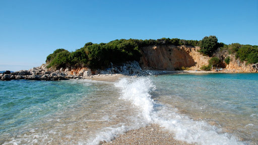 unnamed - Безопасно ли отдыхать в Албании?