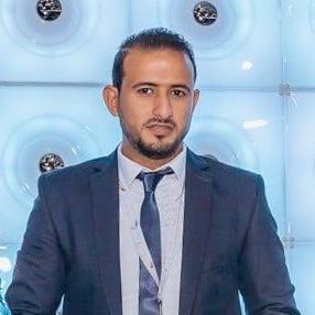 Мухаммед Галал отдых в египте