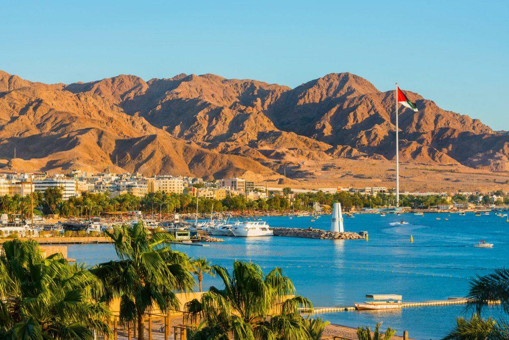 14 min 1 1024x684 - Что посмотреть в Иордании: рецепт идеального путешествия