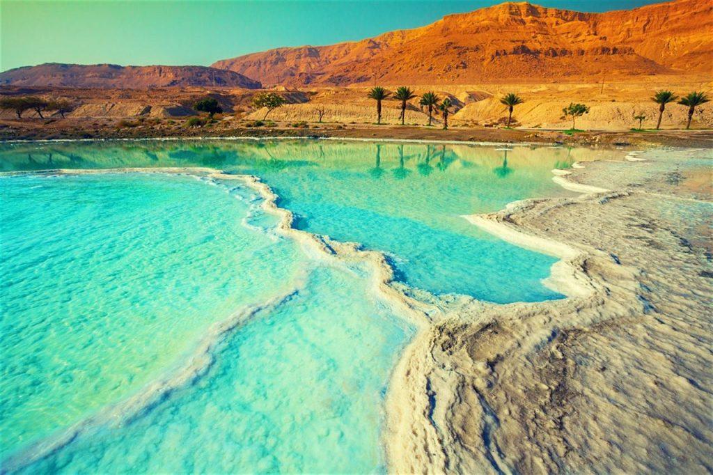 gehghesrh 1280x853 1024x682 - Топ-5 причин, чтобы побывать в Иордании