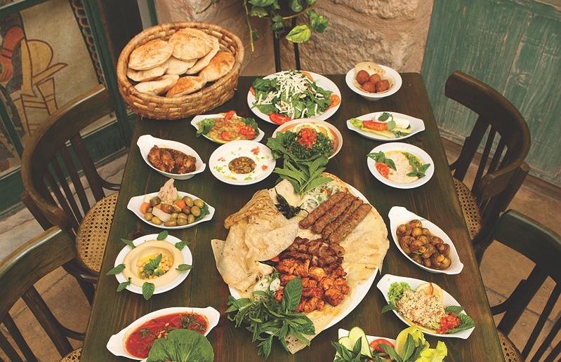 header 1 - Что посмотреть в Иордании: рецепт идеального путешествия