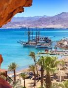 Что посмотреть в Иордании: рецепт идеального путешествия
