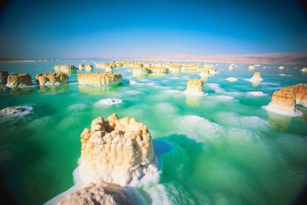 m22 1024x684 - Что посмотреть в Иордании: рецепт идеального путешествия